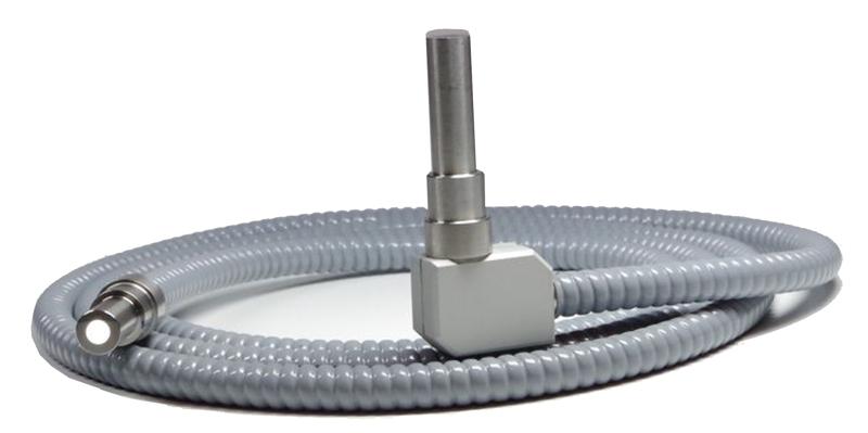 Kabel für OP-Mikroskope