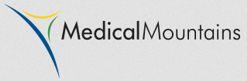 Medical Mountains