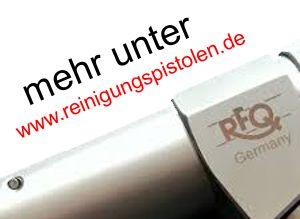 www.reinigungspistolen.de