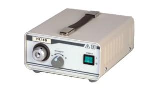 Fibrolight H150