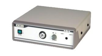 Fibrolight H250