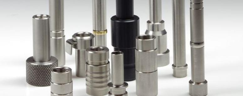 Verbinden Sie Endoskope und Lichtquellen verschiedenster Hersteller schnell und einfach.