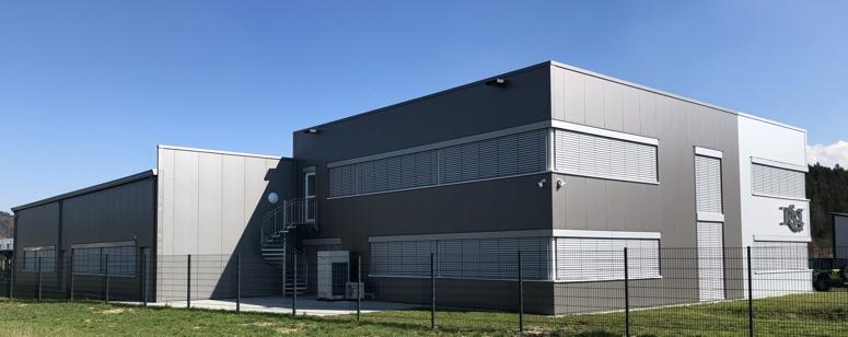 RfQ-Medizintechnik GmbH & Co. KG
