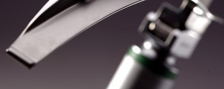 Extrem hohe Lichtleistung durch Xenon oder LED-Beleuchtungstechnologie