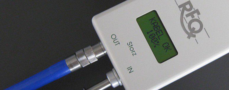 Ideales, tragbares Gerät für medizintechnisches Personal im Gesundheitswesen