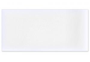 Voll-Silikonplatte naturfarbig